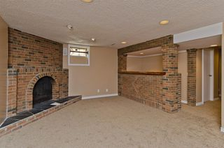 Photo 37: 5508 5 Avenue SE in Calgary: Penbrooke Meadows Detached for sale : MLS®# A1023147