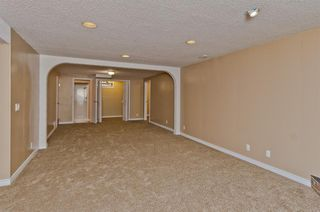 Photo 32: 5508 5 Avenue SE in Calgary: Penbrooke Meadows Detached for sale : MLS®# A1023147