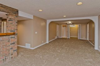 Photo 36: 5508 5 Avenue SE in Calgary: Penbrooke Meadows Detached for sale : MLS®# A1023147