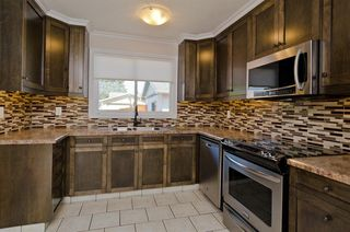 Photo 17: 5508 5 Avenue SE in Calgary: Penbrooke Meadows Detached for sale : MLS®# A1023147