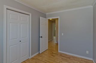 Photo 26: 5508 5 Avenue SE in Calgary: Penbrooke Meadows Detached for sale : MLS®# A1023147