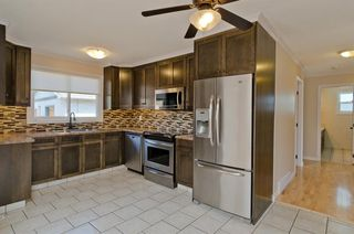 Photo 15: 5508 5 Avenue SE in Calgary: Penbrooke Meadows Detached for sale : MLS®# A1023147