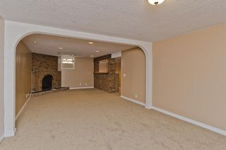 Photo 33: 5508 5 Avenue SE in Calgary: Penbrooke Meadows Detached for sale : MLS®# A1023147