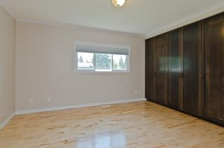 Photo 22: 5508 5 Avenue SE in Calgary: Penbrooke Meadows Detached for sale : MLS®# A1023147
