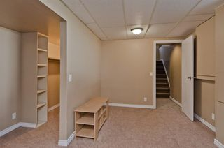 Photo 41: 5508 5 Avenue SE in Calgary: Penbrooke Meadows Detached for sale : MLS®# A1023147