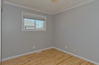 Photo 27: 5508 5 Avenue SE in Calgary: Penbrooke Meadows Detached for sale : MLS®# A1023147