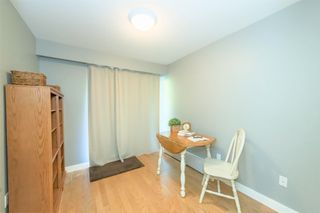 Photo 18: 204-7377 Salisbury Ave in Burnaby: Highgate Condo for sale (Burnaby South)  : MLS®# R2488057