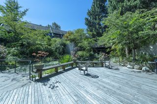 Photo 22: 204-7377 Salisbury Ave in Burnaby: Highgate Condo for sale (Burnaby South)  : MLS®# R2488057