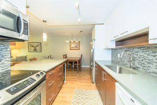Photo 6: 204-7377 Salisbury Ave in Burnaby: Highgate Condo for sale (Burnaby South)  : MLS®# R2488057