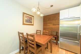 Photo 8: 204-7377 Salisbury Ave in Burnaby: Highgate Condo for sale (Burnaby South)  : MLS®# R2488057