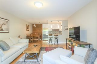 Photo 3: 204-7377 Salisbury Ave in Burnaby: Highgate Condo for sale (Burnaby South)  : MLS®# R2488057