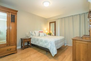 Photo 13: 204-7377 Salisbury Ave in Burnaby: Highgate Condo for sale (Burnaby South)  : MLS®# R2488057