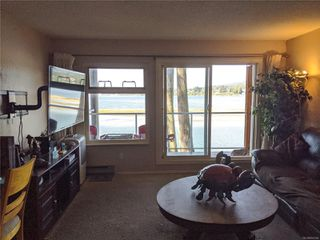 Photo 5: 13 1976 Glenidle Rd in : Sk Billings Spit Condo for sale (Sooke)  : MLS®# 854164