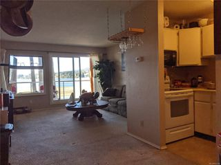 Photo 4: 13 1976 Glenidle Rd in : Sk Billings Spit Condo for sale (Sooke)  : MLS®# 854164