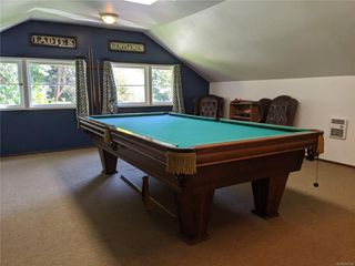 Photo 9: 13 1976 Glenidle Rd in : Sk Billings Spit Condo for sale (Sooke)  : MLS®# 854164