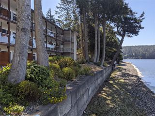 Photo 6: 13 1976 Glenidle Rd in : Sk Billings Spit Condo for sale (Sooke)  : MLS®# 854164