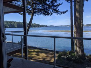 Photo 2: 13 1976 Glenidle Rd in : Sk Billings Spit Condo for sale (Sooke)  : MLS®# 854164