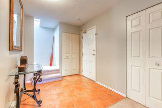 "Photo 14: 303 15035 THRIFT Avenue: White Rock Condo for sale in ""Grosvenor Court"" (South Surrey White Rock)  : MLS®# R2494043"