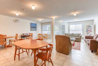"Photo 21: 303 15035 THRIFT Avenue: White Rock Condo for sale in ""Grosvenor Court"" (South Surrey White Rock)  : MLS®# R2494043"