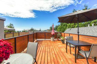 "Photo 17: 303 15035 THRIFT Avenue: White Rock Condo for sale in ""Grosvenor Court"" (South Surrey White Rock)  : MLS®# R2494043"