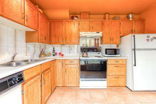 "Photo 8: 303 15035 THRIFT Avenue: White Rock Condo for sale in ""Grosvenor Court"" (South Surrey White Rock)  : MLS®# R2494043"