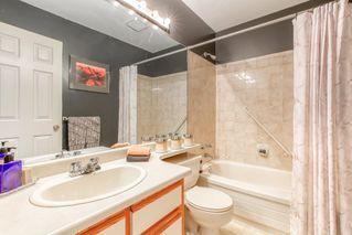 "Photo 9: 303 15035 THRIFT Avenue: White Rock Condo for sale in ""Grosvenor Court"" (South Surrey White Rock)  : MLS®# R2494043"