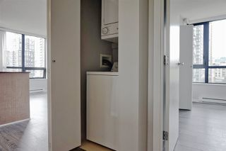 Photo 14: 1007 909 MAINLAND STREET in Vancouver: Yaletown Condo for sale (Vancouver West)  : MLS®# R2491844