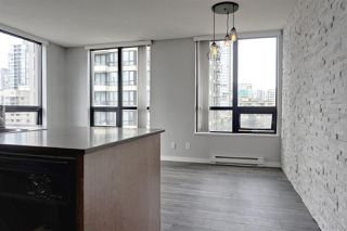 Photo 6: 1007 909 MAINLAND STREET in Vancouver: Yaletown Condo for sale (Vancouver West)  : MLS®# R2491844