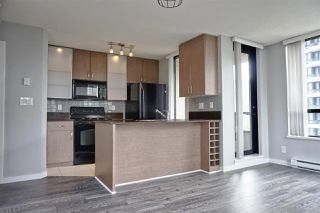 Photo 1: 1007 909 MAINLAND STREET in Vancouver: Yaletown Condo for sale (Vancouver West)  : MLS®# R2491844