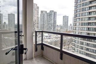 Photo 10: 1007 909 MAINLAND STREET in Vancouver: Yaletown Condo for sale (Vancouver West)  : MLS®# R2491844
