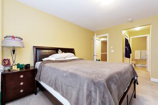 Photo 13: 25 8633 159 STREET SURREY, BC Street in Surrey: Fleetwood Tynehead Townhouse for sale : MLS®# R2502095