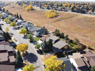 Photo 23: 13719 Deer Run Boulevard SE in Calgary: Deer Run Detached for sale : MLS®# A1039394