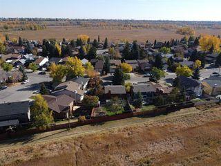 Photo 27: 13719 Deer Run Boulevard SE in Calgary: Deer Run Detached for sale : MLS®# A1039394