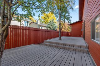 Photo 5: 13719 Deer Run Boulevard SE in Calgary: Deer Run Detached for sale : MLS®# A1039394