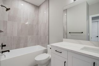 Photo 36: 2434 30 Avenue SW in Calgary: Richmond Semi Detached for sale : MLS®# A1043129