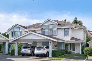 Photo 34: 12331 Phoenix Drive in Richmond: Steveston South Townhouse for sale