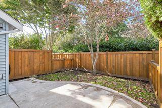Photo 27: 12331 Phoenix Drive in Richmond: Steveston South Townhouse for sale
