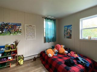 Photo 6: 117 S High Street in Pictou: 107-Trenton,Westville,Pictou Multi-Family for sale (Northern Region)  : MLS®# 202023407