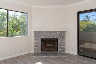 Photo 8: NORTH PARK Condo for sale : 1 bedrooms : 3744 Grim Ave #7 in San Diego