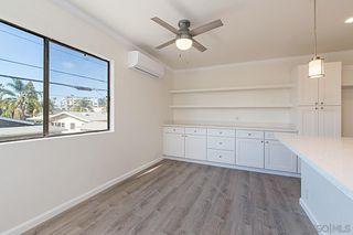 Photo 12: NORTH PARK Condo for sale : 1 bedrooms : 3744 Grim Ave #7 in San Diego