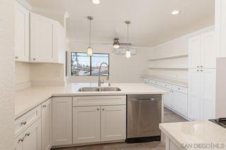Photo 17: NORTH PARK Condo for sale : 1 bedrooms : 3744 Grim Ave #7 in San Diego