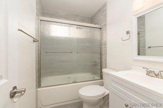 Photo 21: NORTH PARK Condo for sale : 1 bedrooms : 3744 Grim Ave #7 in San Diego