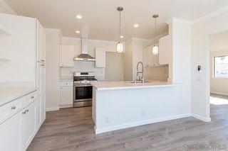 Photo 13: NORTH PARK Condo for sale : 1 bedrooms : 3744 Grim Ave #7 in San Diego