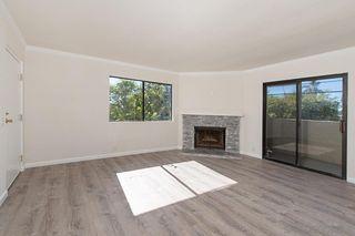 Photo 9: NORTH PARK Condo for sale : 1 bedrooms : 3744 Grim Ave #7 in San Diego