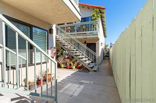 Photo 25: NORTH PARK Condo for sale : 1 bedrooms : 3744 Grim Ave #7 in San Diego