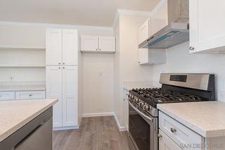 Photo 16: NORTH PARK Condo for sale : 1 bedrooms : 3744 Grim Ave #7 in San Diego