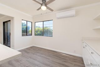 Photo 11: NORTH PARK Condo for sale : 1 bedrooms : 3744 Grim Ave #7 in San Diego