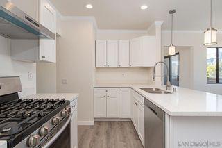 Photo 15: NORTH PARK Condo for sale : 1 bedrooms : 3744 Grim Ave #7 in San Diego