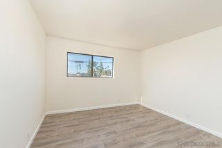 Photo 19: NORTH PARK Condo for sale : 1 bedrooms : 3744 Grim Ave #7 in San Diego