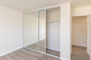 Photo 20: NORTH PARK Condo for sale : 1 bedrooms : 3744 Grim Ave #7 in San Diego